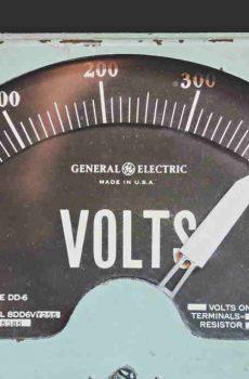Aggiornamento formazione CEI 11 27 rischio elettrico PES PAV PEI